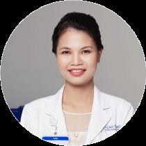 Dr Xuan Huong