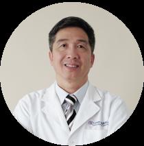 Dr Quang Minh