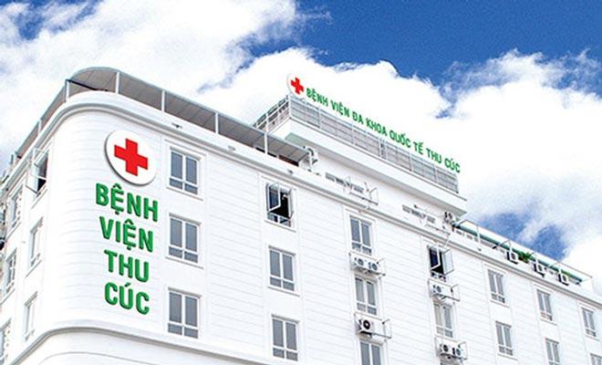Thu-Cuc-international-hospital