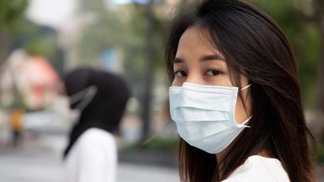 corona-protection-cao-thang-eye-hospital-e1585758671261