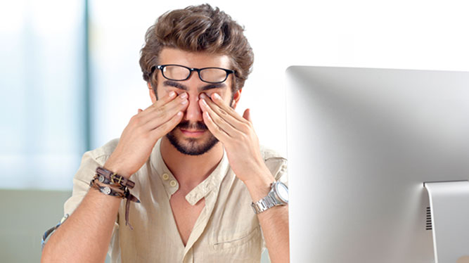 eyestrain-cao-thang-eye-hospital