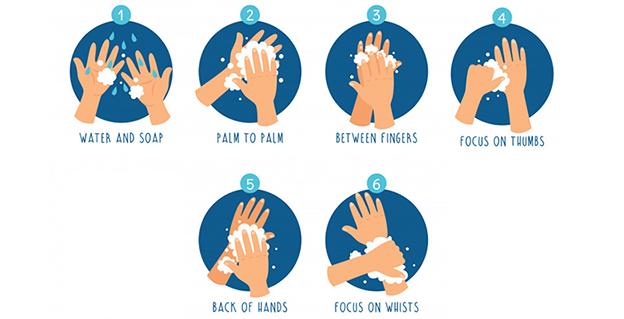 hand-washing-illustration-final