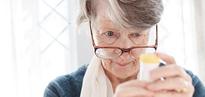 hydroxychloroquine-vs-eye-health