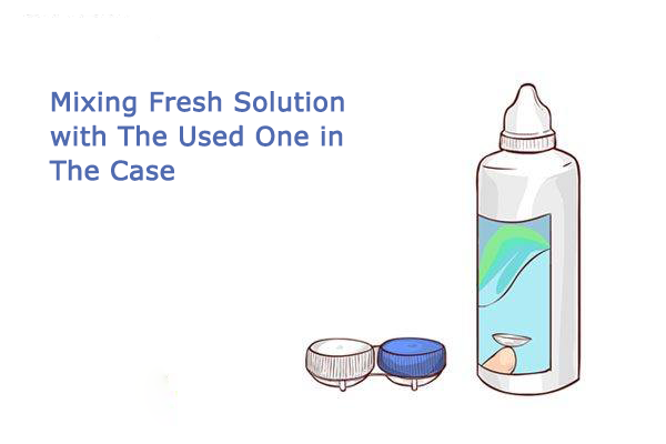 mixing-fresh-solution