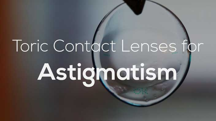 toric-contacts-for-astigmatism-(1)