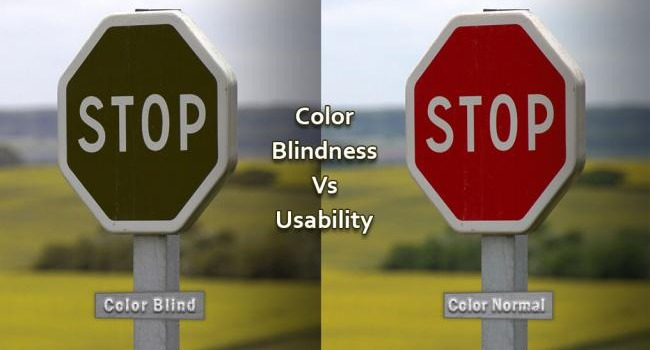 traffic-signs-stop-color-blindness